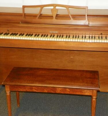 Huntington Piano | Atlanta Used Pianos