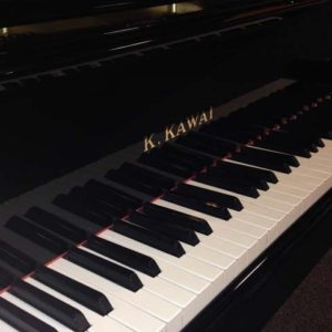 Kawai-Grand-Piano |Atlanta Used Pianos