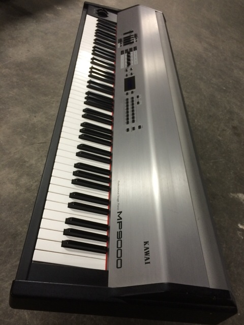 Kawai MP9000 | Atlanta Used Pianos