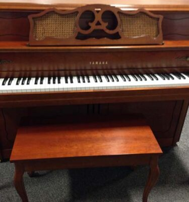 Yamaha Piano M405 | Atlanta Used Pianos