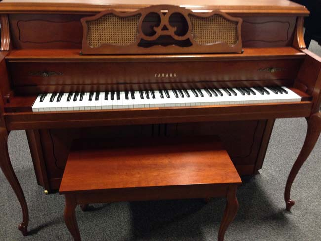 yamaha piano m405 atlanta used pianos