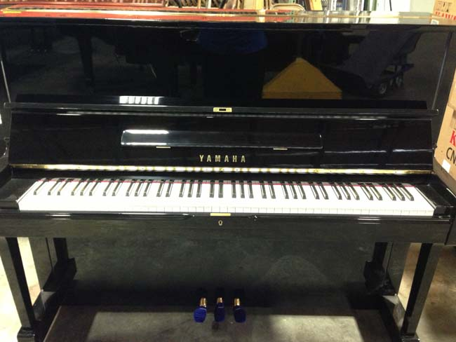 yamaha piano u1 atlanta used pianos
